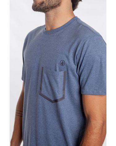 Camiseta-Manga-Curta-Especial-Heather-Pocket-Masculino-Volcom--02.14.0902.08.2