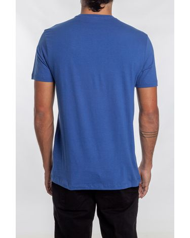 Camiseta-Manga-Curta-Silk-Slim-State-Of-Mind-Masculino-Volcom-02.12.0295.08.2