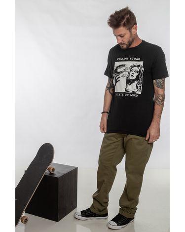 Camiseta-Manga-Curta-Silk-Slim-State-Of-Mind-Masculino-Volcom-02.12.0295.11.2