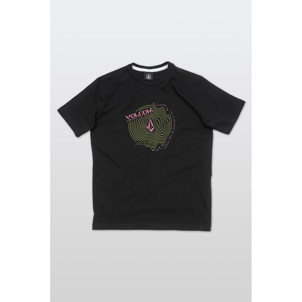 Camiseta-Manga-Curta-Silk-Imagine-Masculino-Juvenil-Volcom--09.11.0446.11.1
