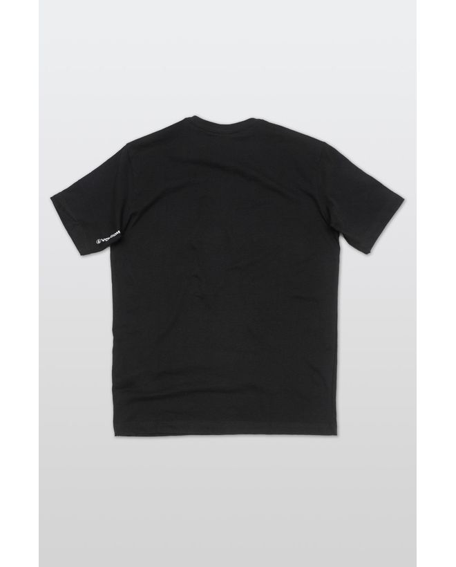 Camiseta-Manga-Curta-Silk-Imagine-Masculino-Juvenil-Volcom--09.11.0446.11.2