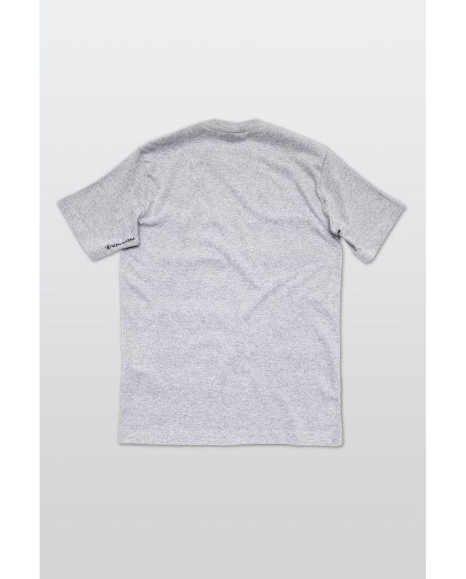 Camiseta-Manga-Curta-Silk-Diagram-Juvenil-Masculino-Volcom-09.11.0445.06.2