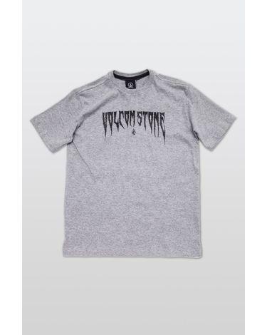 Camiseta-Manga-Curta-Silk-Devils-Brew-Juvenil-Masculino-Volcom-09.11.0444.06.1