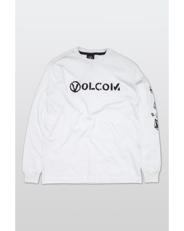 Camiseta-Manga-Longa-Silk-Stone-Spew-Juvenil-Masculino-Volcom--09.17.0030.12.1