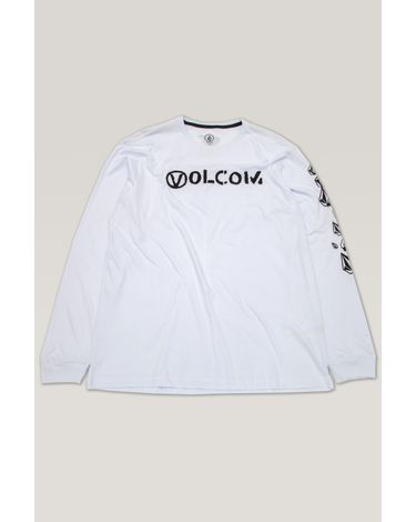 Camiseta-Manga-Longa-Silk-Stone-Spew-Masculino-Volcom-Medida-Especial-02.17.0120.12.1