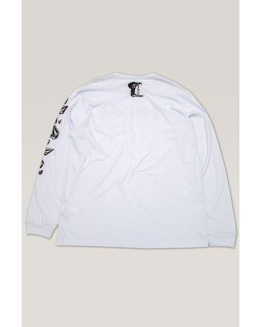 Camiseta-Manga-Longa-Silk-Stone-Spew-Masculino-Volcom-Medida-Especial-02.17.0120.12.2