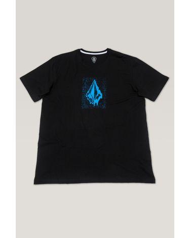 Camiseta-Manga-Curta-Silk-Drippin-Out-Masculino-Volcom--Medida-Especial-02.11.2000.11.1