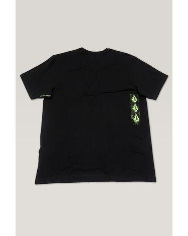 Camiseta-Manga-Curta-Silk-Drippin-Out-Masculino-Volcom--Medida-Especial-02.11.2000.11.2