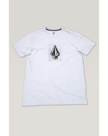 Camiseta-Manga-Curta-Silk-Drippin-Out-Masculino-Volcom--Medida-Especial-02.11.2000.12.1