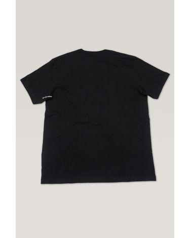 Camiseta-Manga-Curta-Silk-Stone-Sounds-Masculino-Volcom-Medida-Especial-02.11.2014.11.2