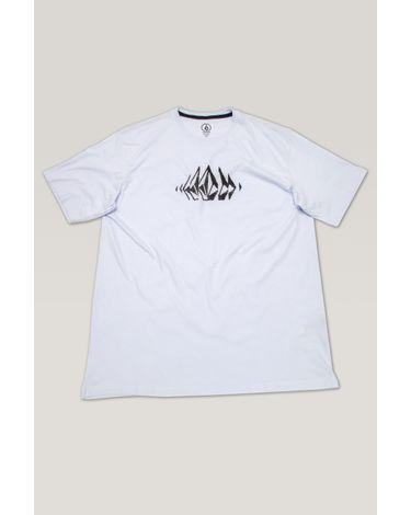 Camiseta-Manga-Curta-Silk-Stone-Sounds-Masculino-Volcom-Medida-Especial-02.11.2014.12.1
