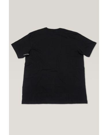 Camiseta-Manga-Curta-Silk-Deadly-Stone-Masculino-Volcom-Medida-Especial-02.11.2021.12.2