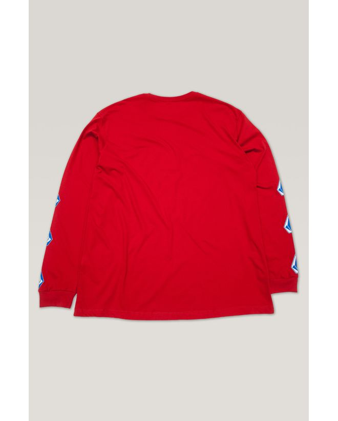 Camiseta-Manga-Longa-Silk-Deadly-Stones-Masculino-Volcom-Medida-Especial-02.17.0119.10.2