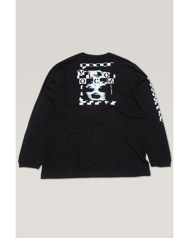 Camiseta-Manga-Longa-Silk-Multi-Eye-Masculino-Volcom-Medida-Especial-02.17.0118.11.2