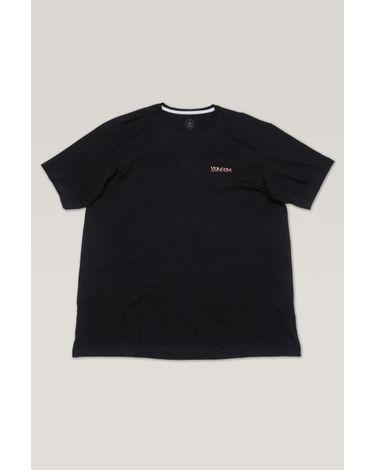 Camiseta-Manga-Curta-Silk-Imaginate-Masculino-Volcom-Medida-Especial-02.11.2002.11.1
