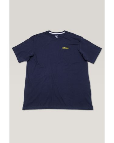 Camiseta-Manga-Curta-Silk-Imaginate-Masculino-Volcom-Medida-Especial-02.11.2002.16.1