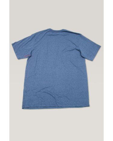Camiseta-Manga-Curta-Silk-Cycle-Stone-Masculino-Volcom-Medida-Especial-02.11.1999.08.2