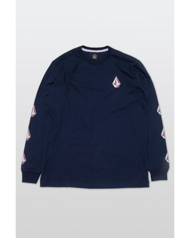 Camiseta-Manga-Longa-Silk-Deadly-Stones-Juvenil-Masculino-Volcom--09.17.0029.16.1