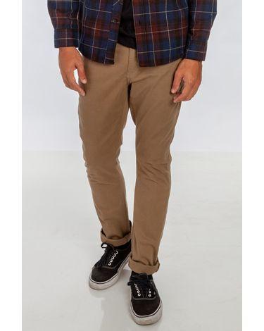 Calca-Jeans-Vorta-Khaki-Masculino-Volcom-04.33.0598.03.1