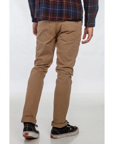 Calca-Jeans-Vorta-Khaki-Masculino-Volcom-04.33.0598.03.2