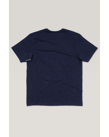 Camiseta-Manga-Curta-Silk-Deadly-Stone-Masculino-Volcom-Medida-Especial-02.11.2021.16.2