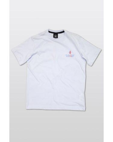 Camiseta-Manga-Curta-Silk-Peace-Is-Progress-Masculino-Juvenil-Volcom--09.11.0440.12.1