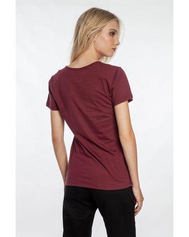 Camiseta-Manga-Curta-Silk-Basic-Circle-Stone-Feminino-Volcom-14.72.0394.20.2