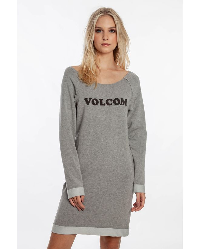 Vestido-Vol-Stone-Feminino-Volcom-14.81.0315.06.1