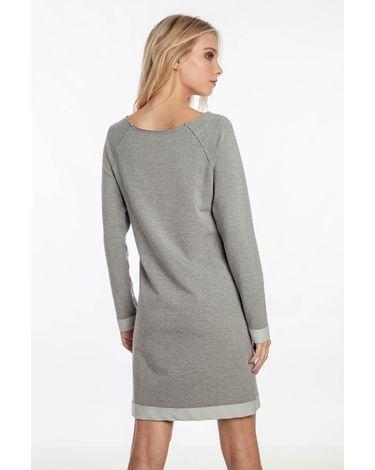 Vestido-Vol-Stone-Feminino-Volcom-14.81.0315.06.2