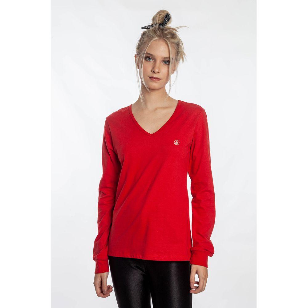 Camiseta-Manga-Longa-Silk-Basic-Stone-Feminino-Volcom-14.77.0080.10.1