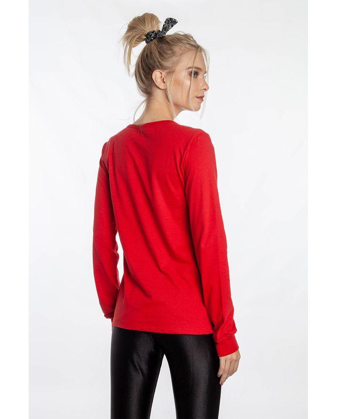Camiseta-Manga-Longa-Silk-Basic-Stone-Feminino-Volcom-14.77.0080.10.2