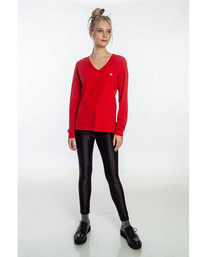 Camiseta-Manga-Longa-Silk-Basic-Stone-Feminino-Volcom-14.77.0080.10.4