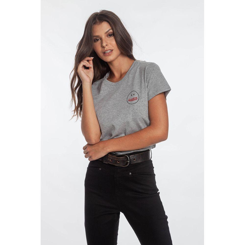 Camiseta-Manga-Curta-Silk-I-Ll-Take-Both-Feminino-Volcom-14.72.0398.06.1