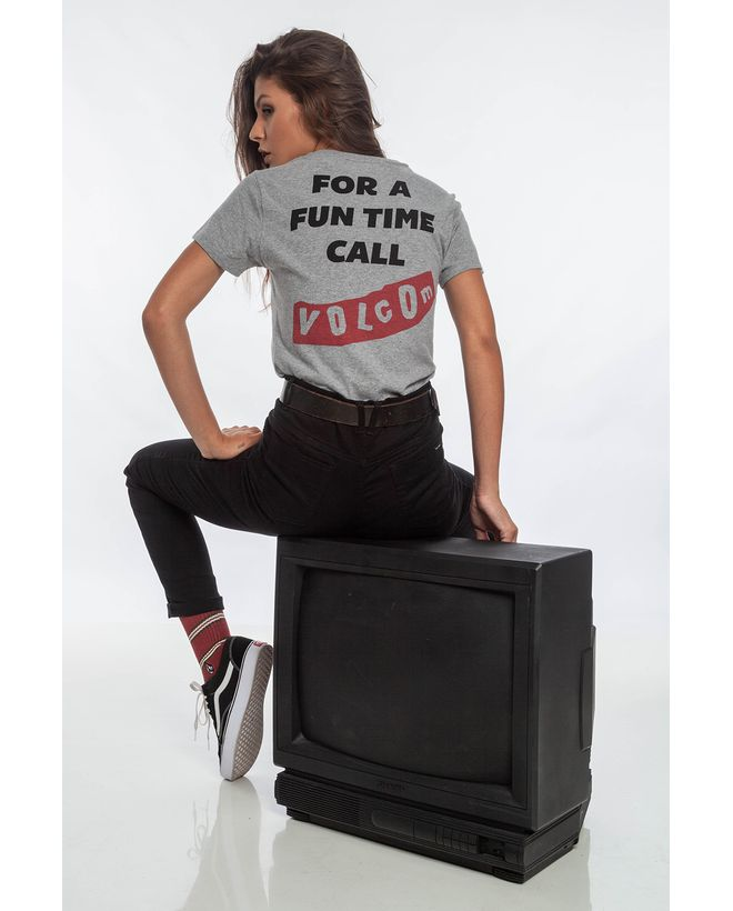 Camiseta-Manga-Curta-Silk-I-Ll-Take-Both-Feminino-Volcom-14.72.0398.06.5
