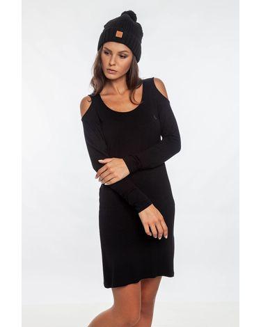 Vestido-Want-My-Luv-Feminino-Volcom-14.81.0317.11.1