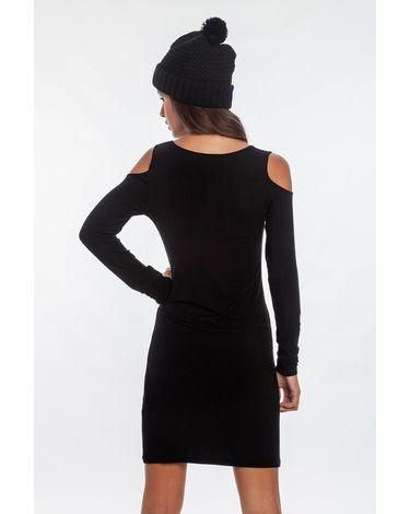 Vestido-Want-My-Luv-Feminino-Volcom-14.81.0317.11.2