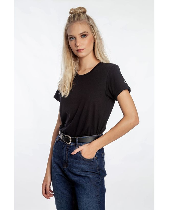Camiseta-Manga-Curta-Silk-One-Of-Each-Feminino-Volcom-14.72.0399.11.1