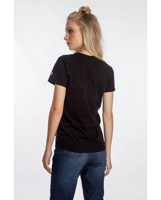 Camiseta-Manga-Curta-Silk-One-Of-Each-Feminino-Volcom-14.72.0399.11.2
