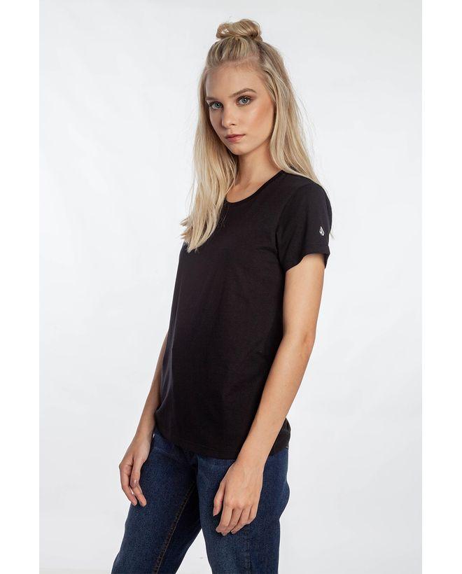 Camiseta-Manga-Curta-Silk-One-Of-Each-Feminino-Volcom-14.72.0399.11.3