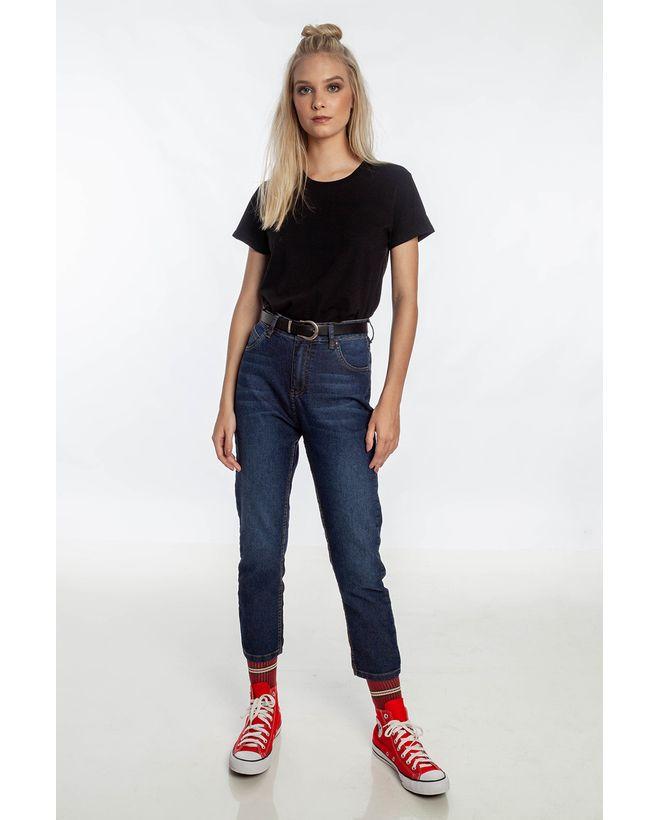 Camiseta-Manga-Curta-Silk-One-Of-Each-Feminino-Volcom-14.72.0399.11.4