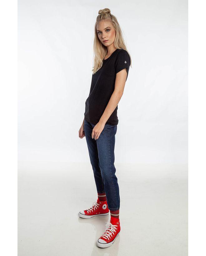 Camiseta-Manga-Curta-Silk-One-Of-Each-Feminino-Volcom-14.72.0399.11.5