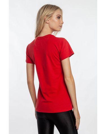 Camiseta-Manga-Curta-Silk-Easy-Babe-Rad-Feminino-Volcom--14.72.0396.10.2