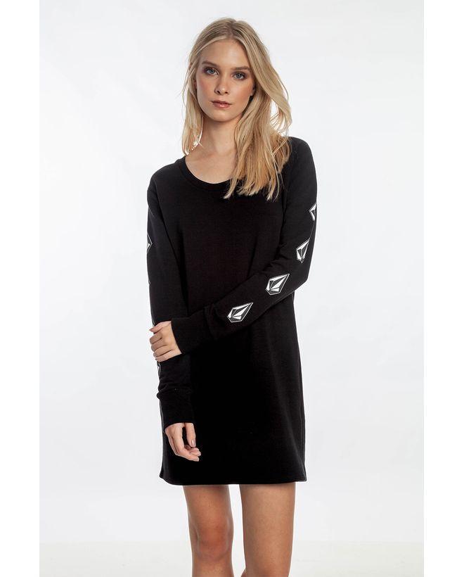 Vestido-What-A-Trip-Feminino-Volcom-14.81.0316.11.1