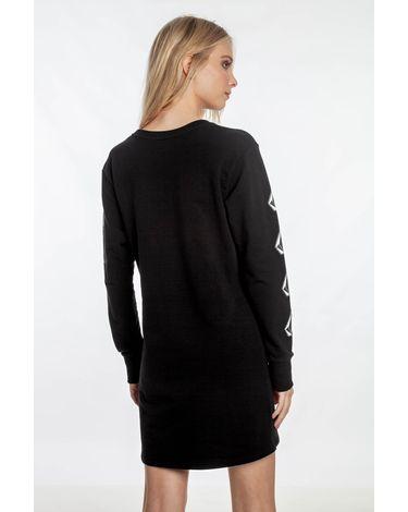 Vestido-What-A-Trip-Feminino-Volcom-14.81.0316.11.2