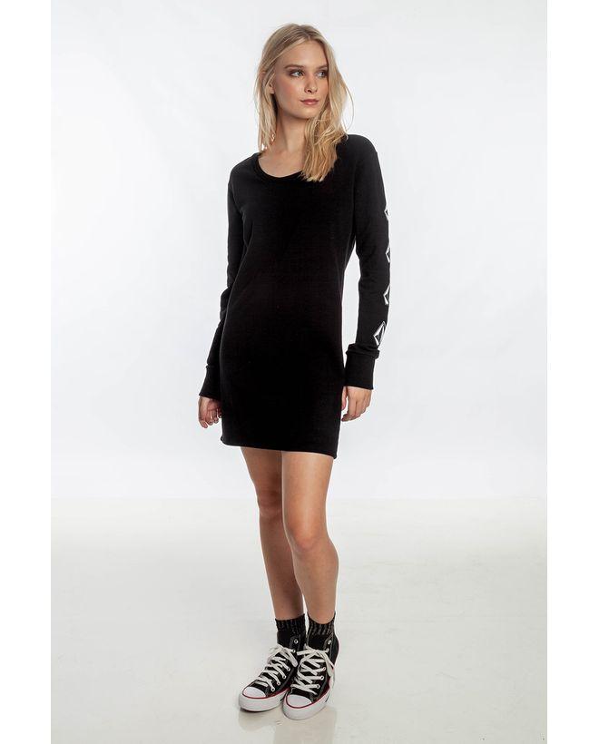 Vestido-What-A-Trip-Feminino-Volcom-14.81.0316.11.5