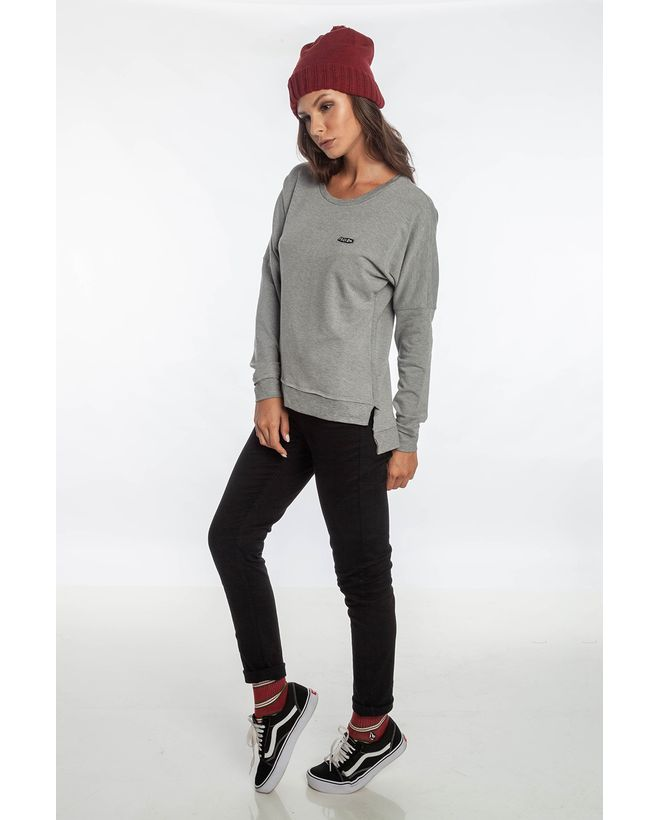 Moletom-Careca-Long-Gone-Feminino-Volcom-18.49.0089.06.5