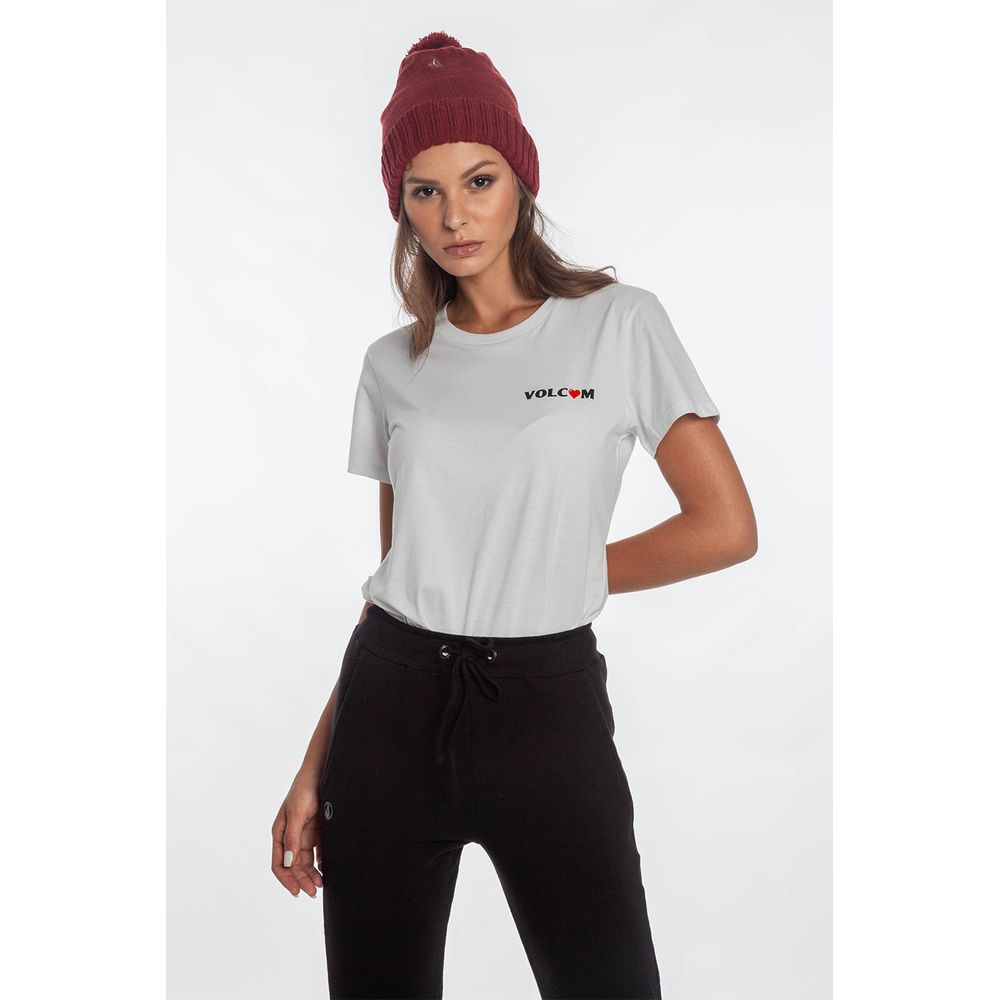 Camiseta-Manga-Curta-Silk-Easy-Babe-Rad-Feminino-Volcom-14.72.0397.12.1