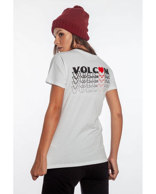 Camiseta-Manga-Curta-Silk-Easy-Babe-Rad-Feminino-Volcom-14.72.0397.12.2