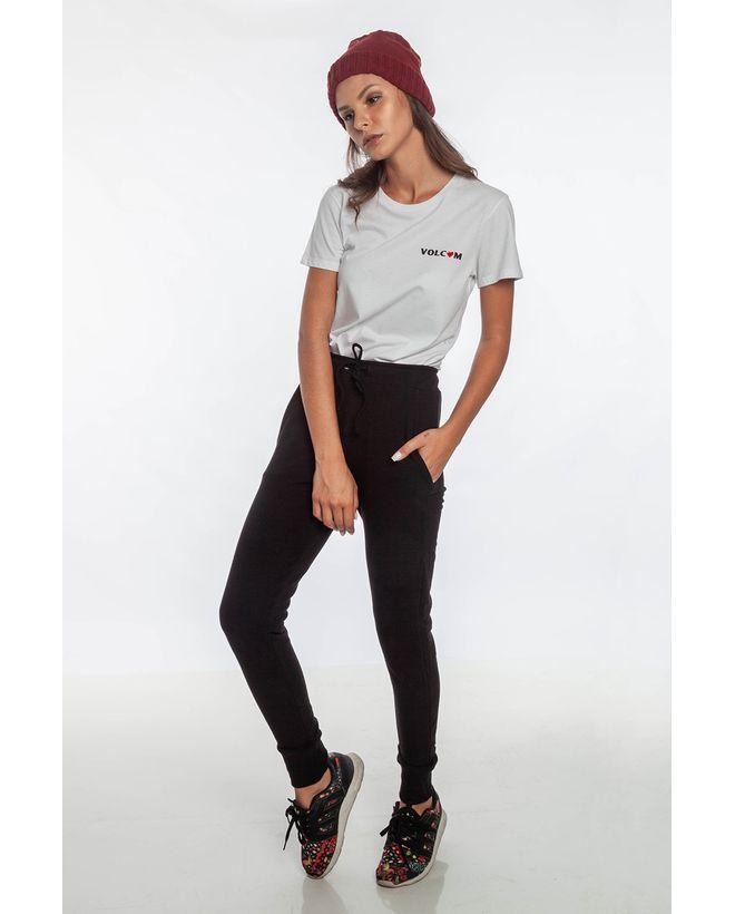 Camiseta-Manga-Curta-Silk-Easy-Babe-Rad-Feminino-Volcom-14.72.0397.12.5