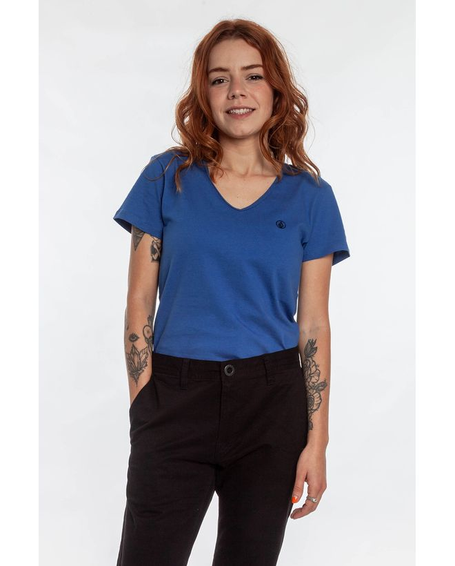 Camiseta-Manga-Curta-Silk-Basic-Circle-Stone-Feminino-Volcom-14.72.0394.08.1